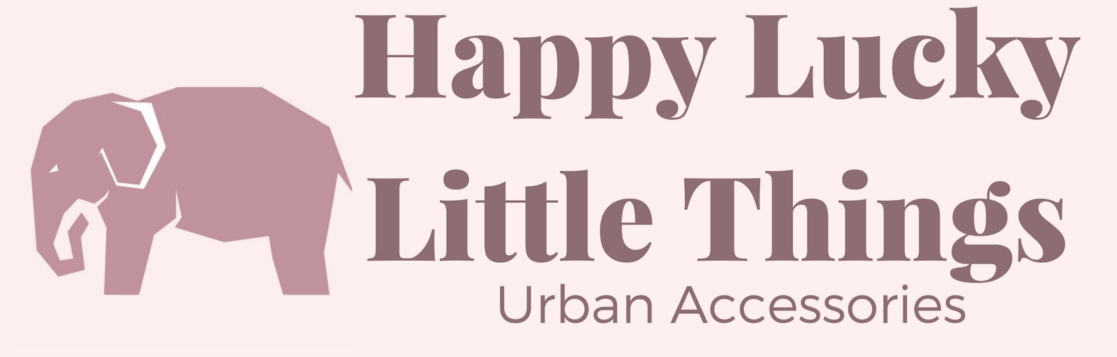 Happy Lucky Little Things